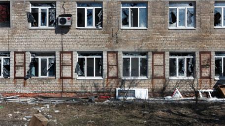 В ЛНР запустили программу воссоединения народа Донбасса