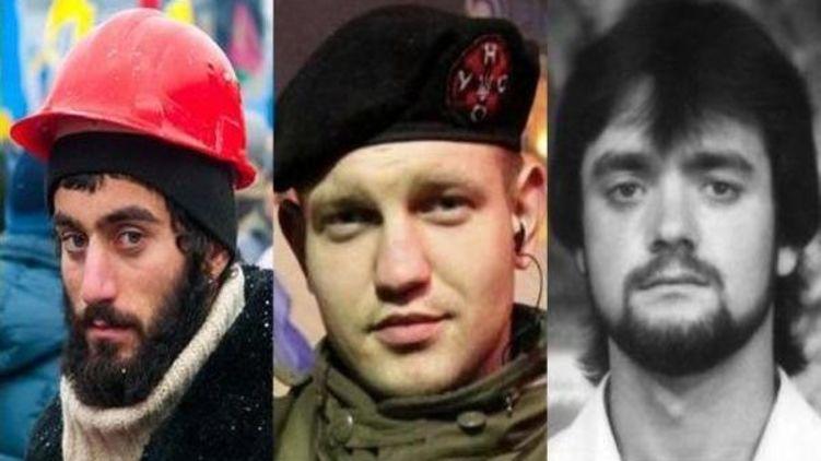 Хроника Евромайдана: 19 января 2014 года. Пять лет огненному крещению