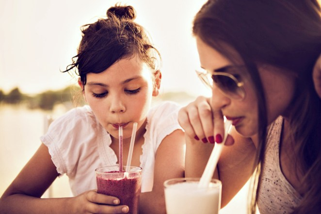 Гоголь-моголь: рецепты с кофе, фруктами и алкоголем