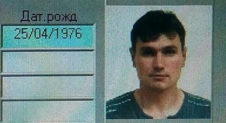 Уволенный работник ГАЗа устроил массовую резню в цехе из-за ревности