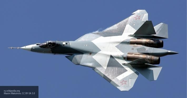 BI рассказало, почему истребитель F-35 проиграет бой ПАК ФА, J-31 и J-20