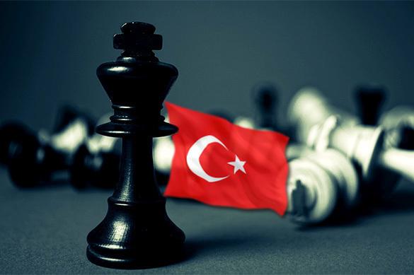 Россия сочла США виновными за вторжение Турции в Сирию. 382019.jpeg