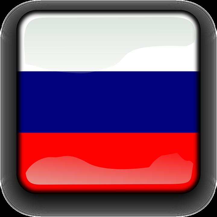 Депутаты Госдумы теперь должны отчитываться перед избирателями России не реже одного раза в год