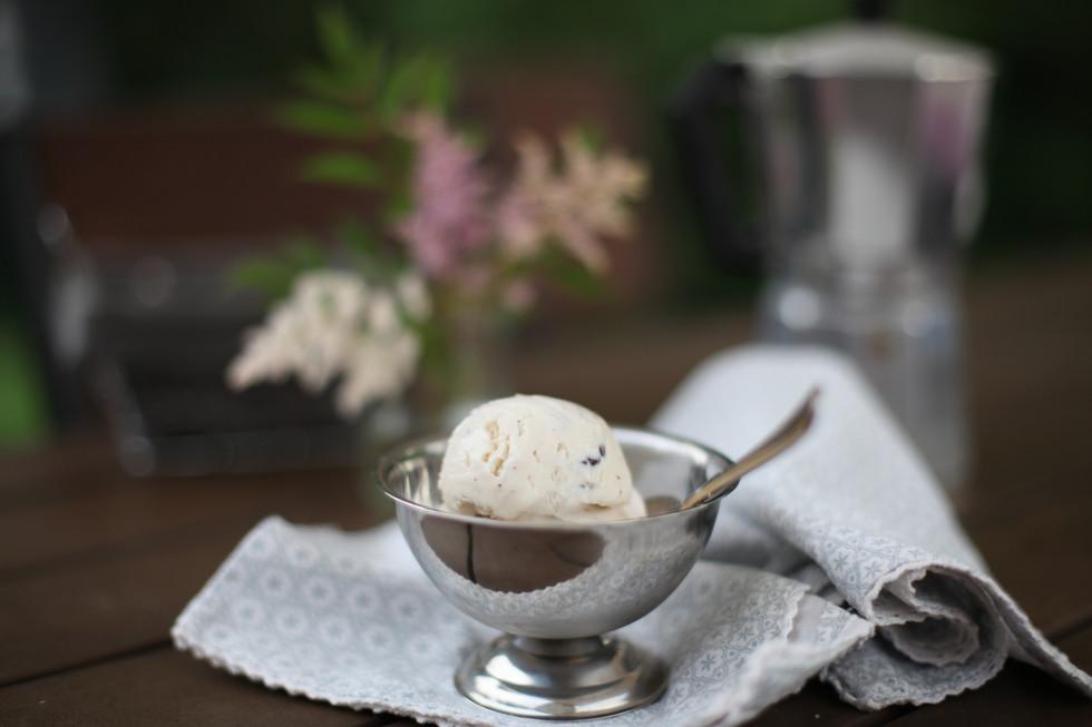Мороженое своими руками как …