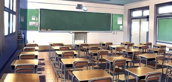 ВЛатвии призвали уменьшить количество школ более чем вдвое