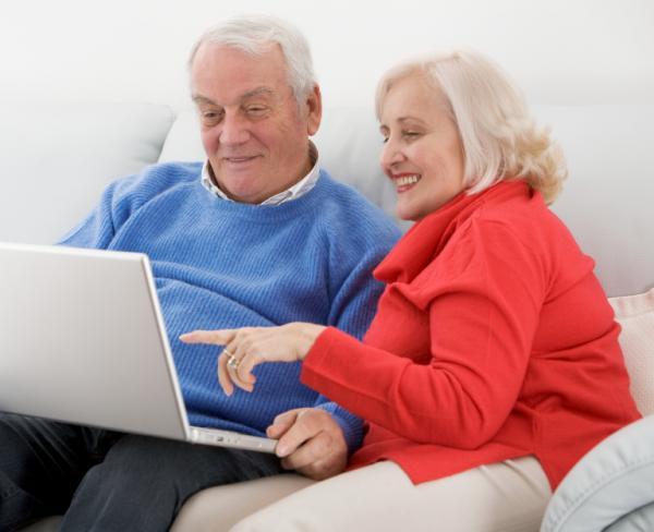 Перерасчет пенсии — что нужно знать?