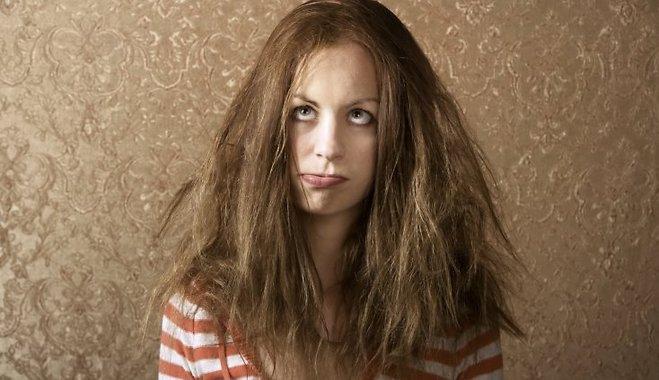 Картинки по запросу Твердые волосы прикол