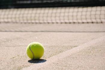 Россиянка Екатерина Макарова вышла в 1/4 финала теннисного турнира в США