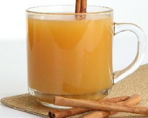 Картинки по запросу мед напиток