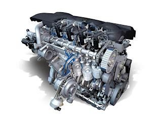 обновить двигатель авто без ремонта своими руками