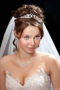 """Дневник невесты: """"Все началось как в сказке!"""""""