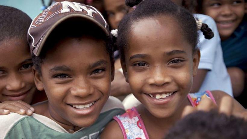 В Доминикане обнаружили дере…