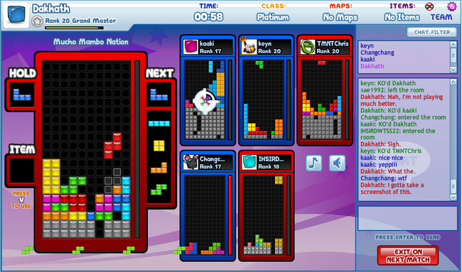 Tetris_Friends_2010