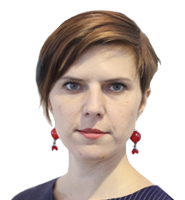Якубенко: Мешковой сбор в Красноярском крае мусора необходимо отменить