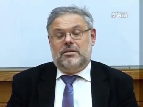 М. Хазин - Кто убил Березовского? - 26.03.2013 – Смотреть видео онлайн в Моем Мире.