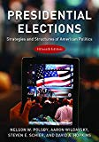 Strategies and Structures of American Politics