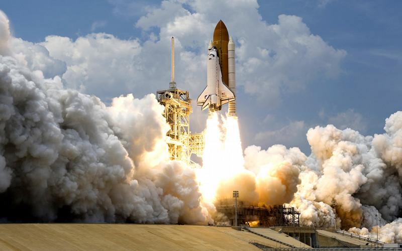 Трагичные катастрофы космических ракет