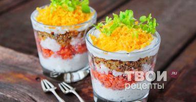 recept-sloenyi-salat (383x200, 80Kb)