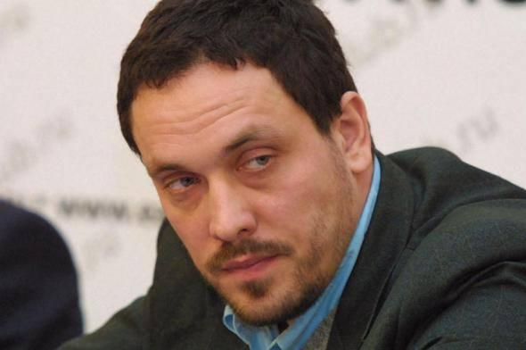 В отношении Польши необходимы жёсткие санкции