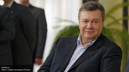 Сравнили и простили: украинцы назвали Януковича лучшим президентом...