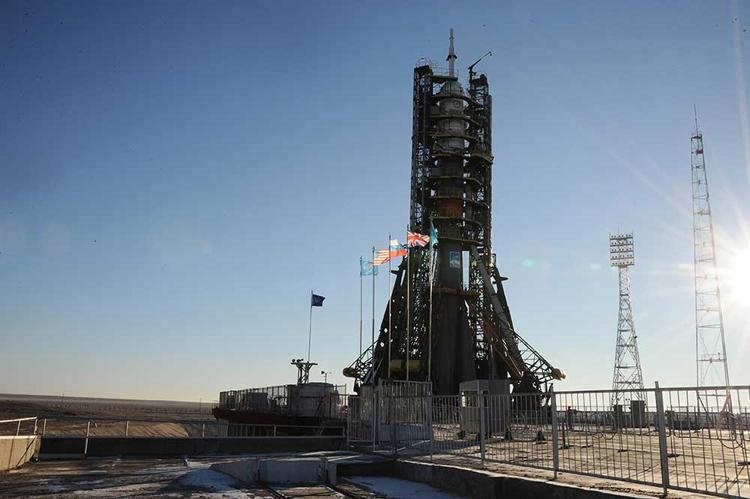 Возвращаемый аппарат «ФЕДЕРАЦИИ» сможет летать в космос до 10 раз