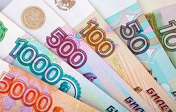 Новая схема оплаты за газ вводится для Беларуси.