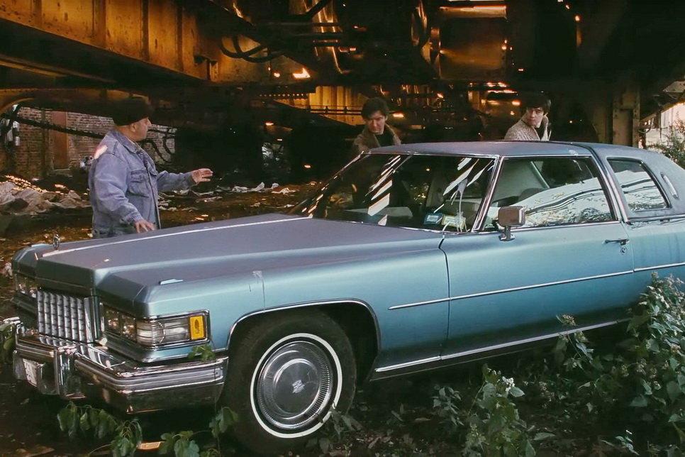 Кто такой перекуп: рассказ от первого лица о тяготах и выгодах бизнеса по перепродаже авто