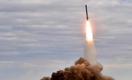 США потребовали от России уничтожить ракету 9М729