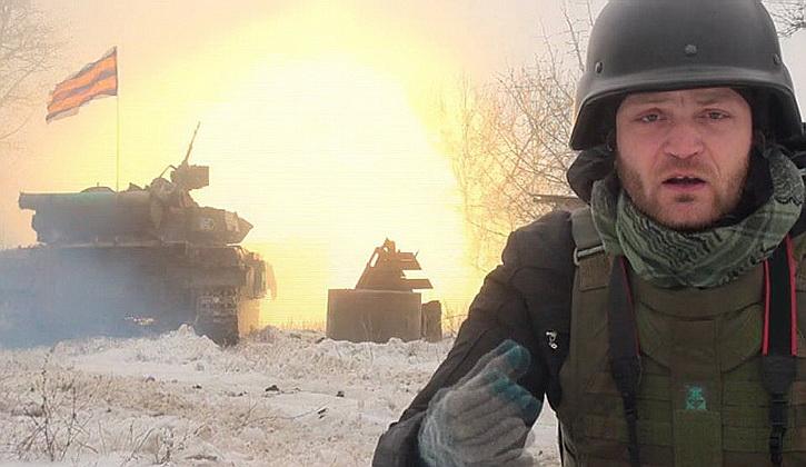 США смягчили позицию по миротворцам, на очереди – скандальный закон по Донбассу
