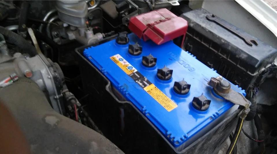 Можно ли восстановить емкость старого аккумулятора?