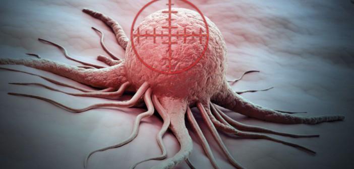 Учёными создан вирус, уничтожающий все виды раковых клеток