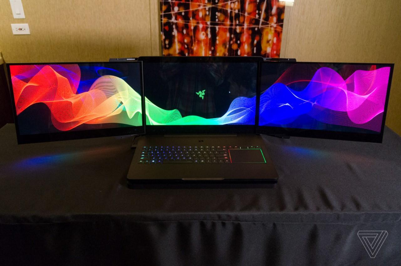 Как сделать подсветку ноутбука самому