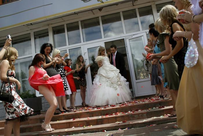 Свадьба видео ххх нужные