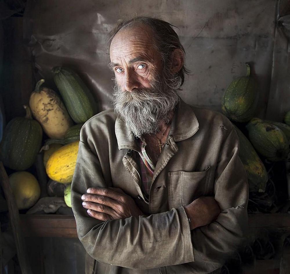 Страницами фотоконкурса «Святое и ценное в России» 29
