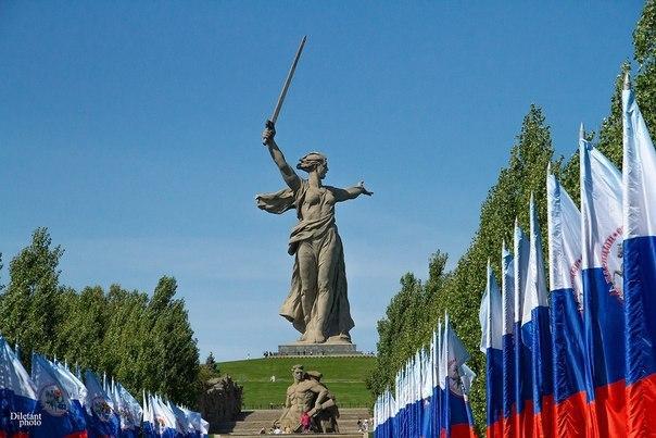 "Юнна Мориц, ""Россия - лютый враг"""