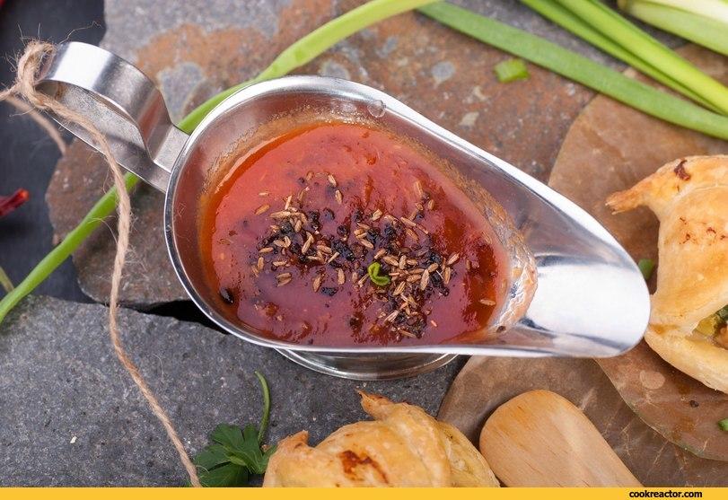кулинарный реактор,фэндомы,рецепт,из Одессы с морковью,вторые блюда