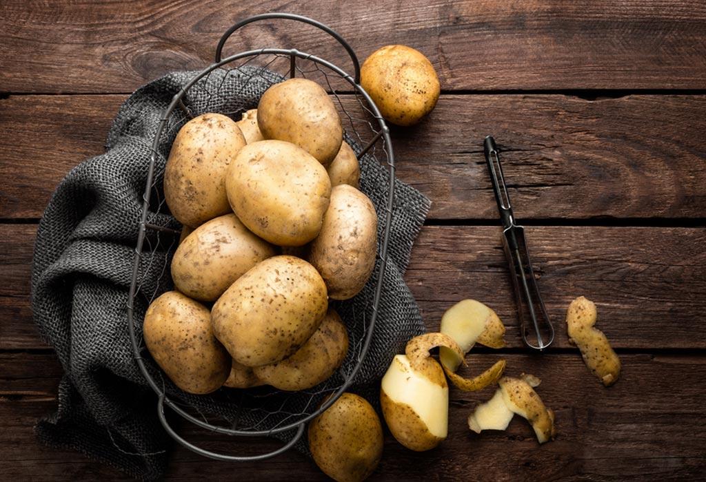 Свинина с сыром и картошкой в духовке: подбор ингредиентов, рецепт, время приготовления