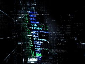 Trend Micro: российские хакеры атаковали штаб Макрона