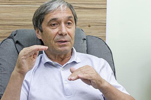 Азат Хаким, «Тулпар Аэро Групп»: «Громкие авиакатастрофы до конца не расследованы»