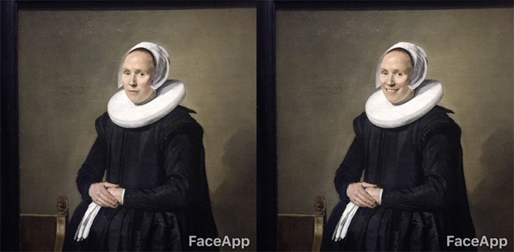 faceapp-museum-paintings_06