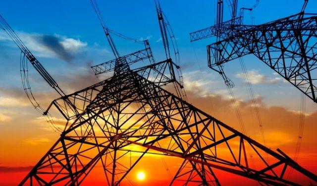 Украина намерена вытеснить Россию с молдавского энергетического рынка — киевский эксперт