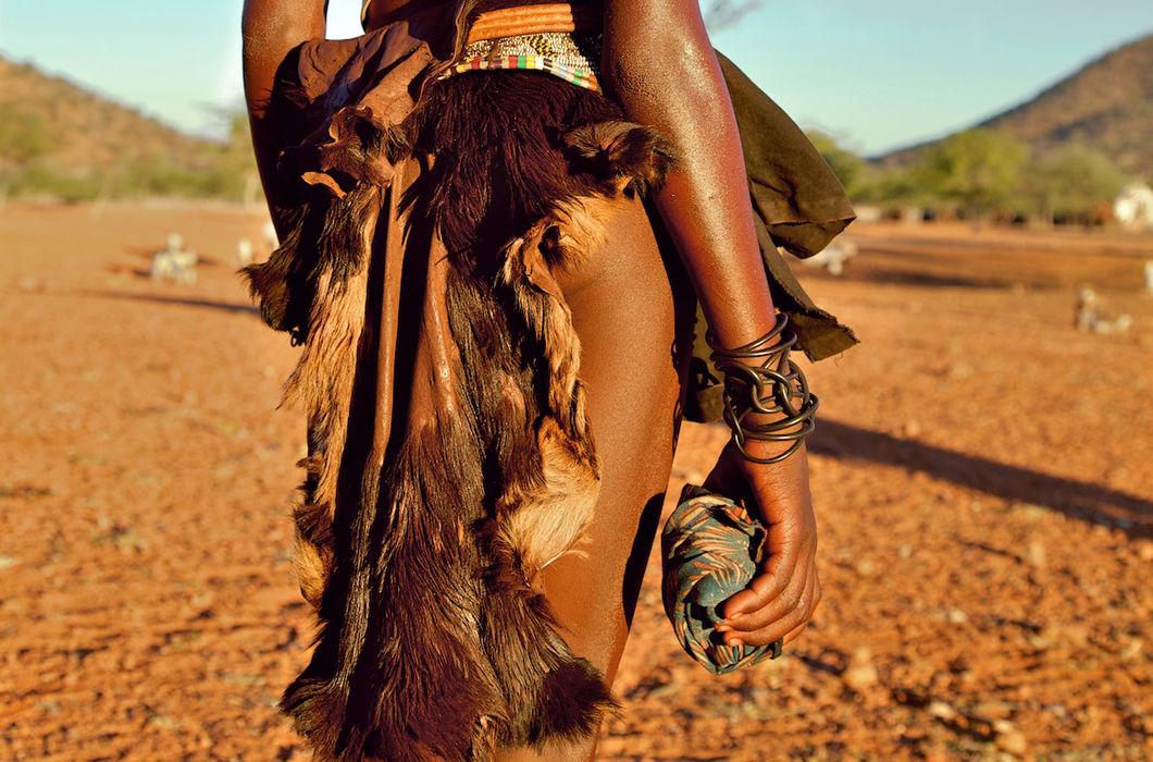 Женщины африки видео мой