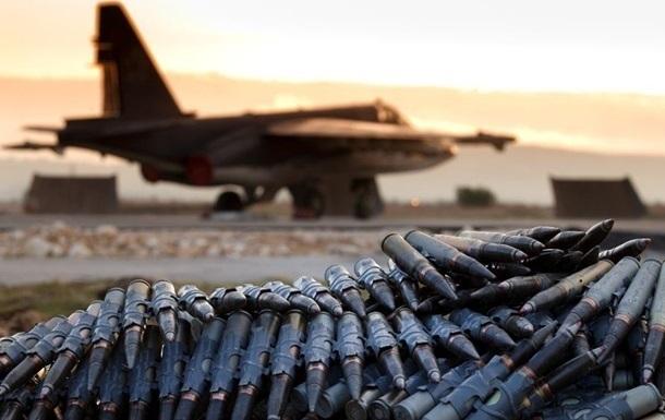 Война в Сирии под НАШИМ контролем!