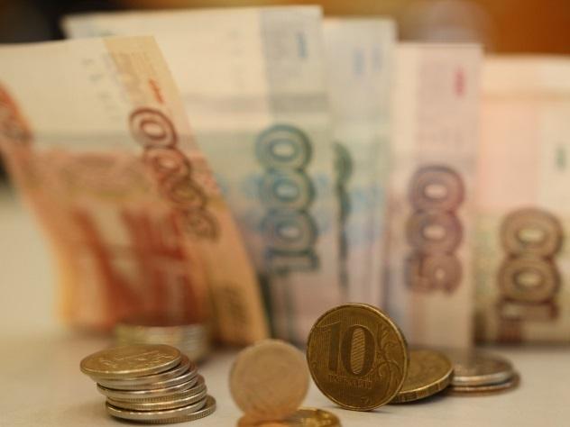 В ПФР дали совет не накопившим баллов на пенсию россиянам