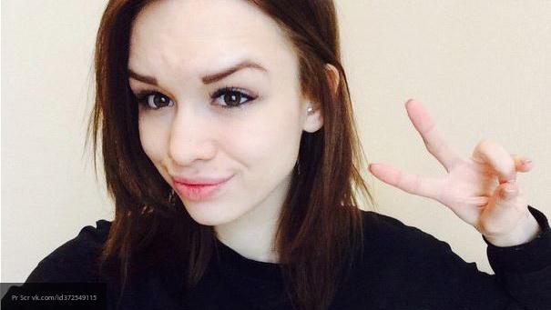 Шурыгина в действии: девушка хотела посадить бойфренда за комментарий в Instagram