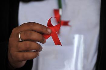 ВИЧ выявили у новорожденного в Пензенской области