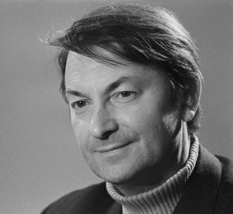 Георгий Вицин: скромная жизнь талантливого актера