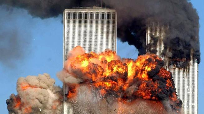 """Министр внутренней безопасности Трампа: """"Красная тревога! В США планируются теракты в стиле 9\11"""""""