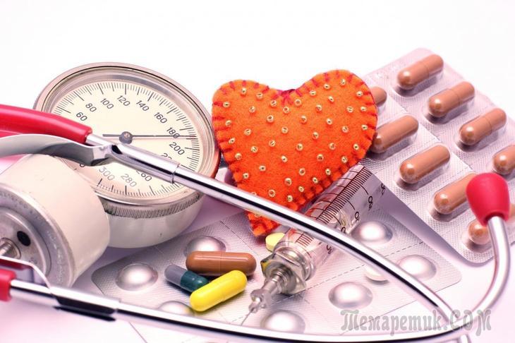 Самые надежные и быстрые способы снижения артериального давления в домашних условиях