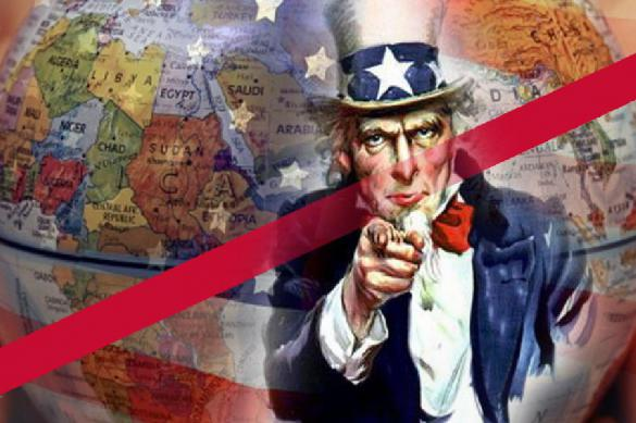 Вашингтон выглядит все хуже в глазах бывших союзников